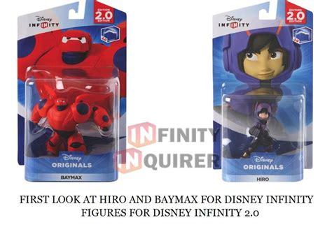 Disney Infinity 2 0 Hiro 17 best images about disney infinty disney on