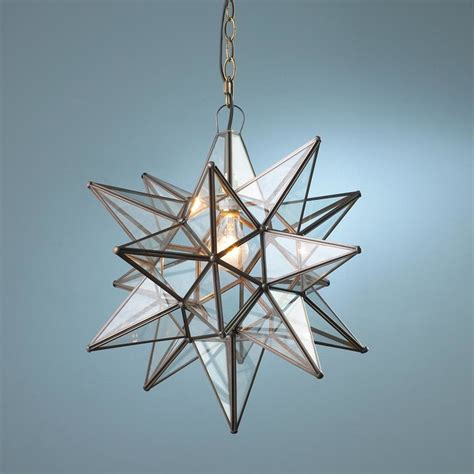 Moravian Pendant Light Superior Moravian Light L Shades By Shades Of Light