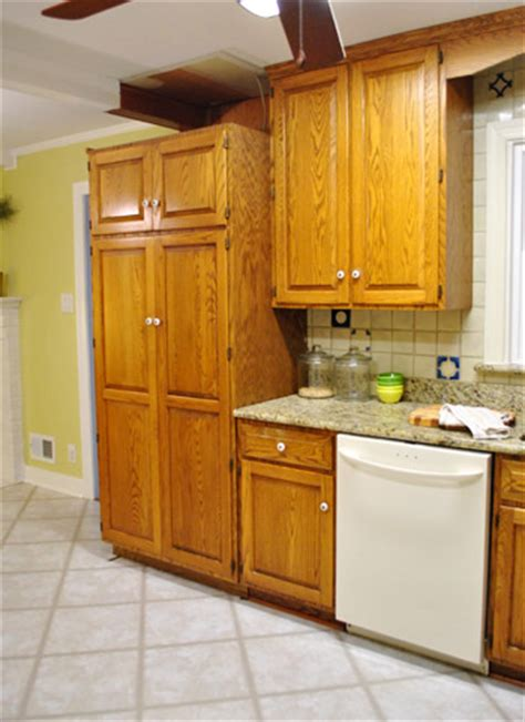 Moving Kitchen Cabinets Shifting Cabinets And Appliances For A New Kitchen Layout House
