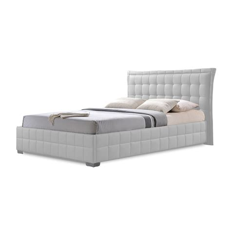 platform queen size bed tufted queen size platform bed trends and upholstered