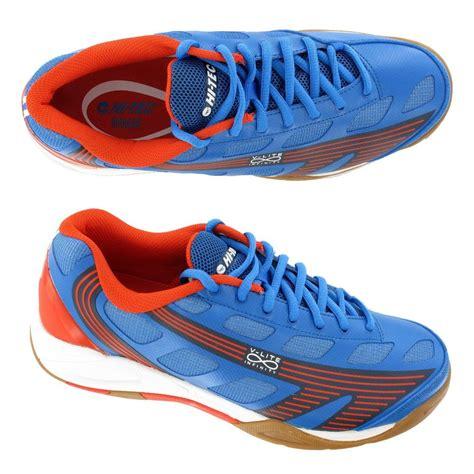 infinity basketball shoes hi tec v lite infinity indoor mens court shoes sweatband