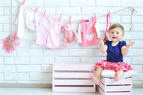 how to wash baby clothes 28 images is it important to wash new baby clothes before using