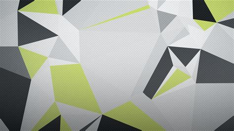 geometry designs geometric triangle wallpaper wallpapersafari