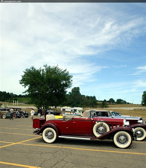 Auburn Evening Mba by Auction Results And Data For 1932 Buick Series 90
