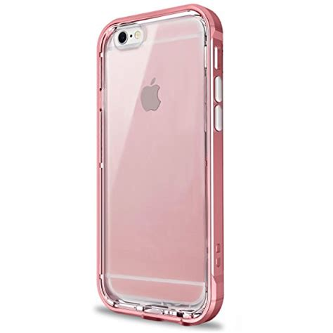 Tempered Glass Iphone X Back 5d Cover Friendly iphone 6s iphone 6 by ailun soft clear tpu back