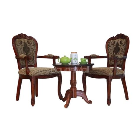 Table Pads For Dining Room Tables Jf907 Coffee Table Chair 2 Seater Round