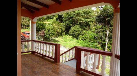 4 bedroom house for rent in st paul mn two bedroom home for rent in st paul s st george s grenada