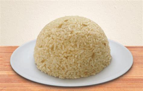 harga colonel chicken rice kfc senarai harga makanan