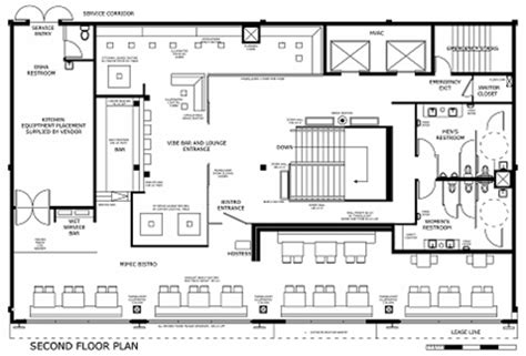boutique hotel layout plan the echo hotel by lauren d hunter at coroflot com