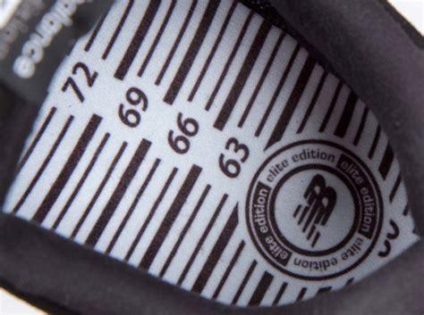 New Balance 574 Milenium Kuning sneaker news weekly rewind 10 5 10 11 sneakernews