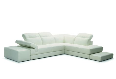 ital sofa italsofa introduces luson a modern sofa with