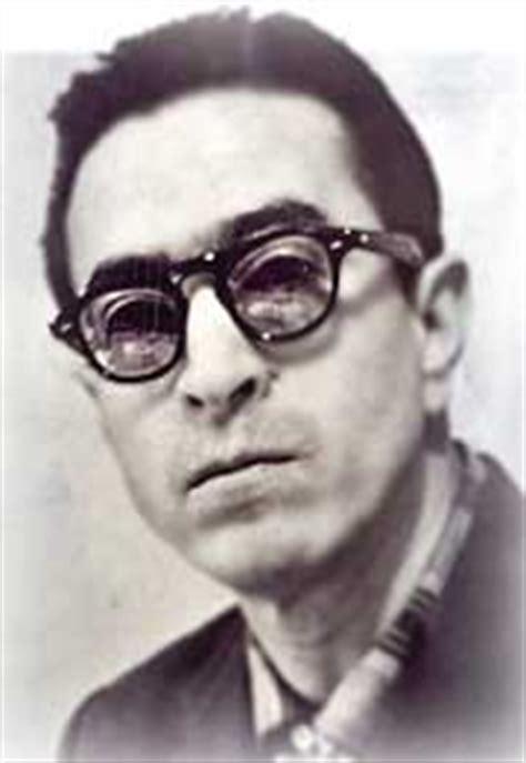 Biografia Efrain Huerta | efra 237 n huerta