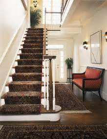 Cleaning Oriental Rugs At Home The Versatility Of Stair Runners Coles Fine Flooring