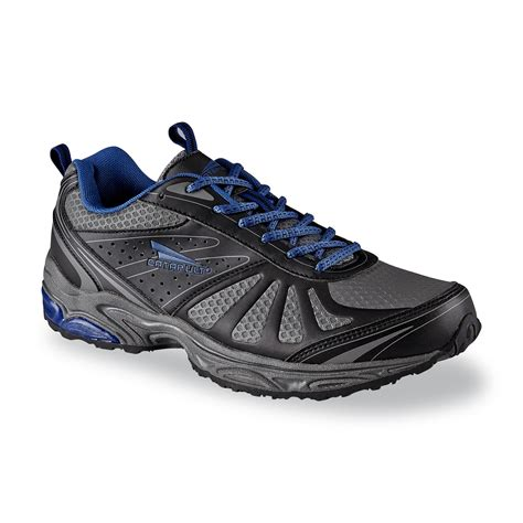 kmart mens athletic shoes catapult athletic shoe kmart catapult sneaker