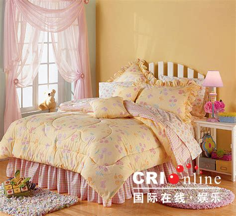 pretty beds from korea korean fashion lifestyle