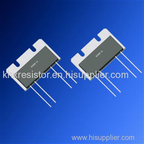 precision resistor shunt backplate isolated precision shunt resistor utr uvr manufacturer from china shenzhen kawaxin