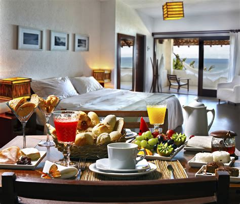 Best Bed And Breakfast by More Guests For Bed Breakfasts Worldwide Bed And