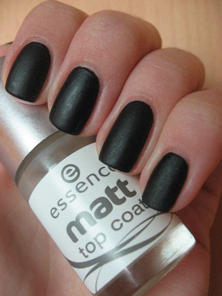 matt top coat 1000 images about make up on top coat and
