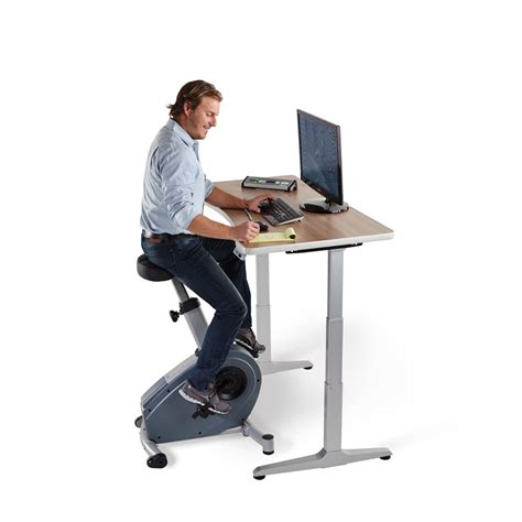 Desk Cycle Calories by C3 Dt3 Desk Bike Workplace Partners
