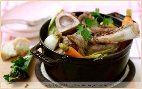 boston globe food section tidbits wintry pot au feu and menu for hope raffle