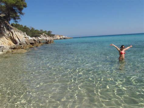 salonicco turisti per caso kouvorotripes viaggi vacanze e turismo turisti per caso
