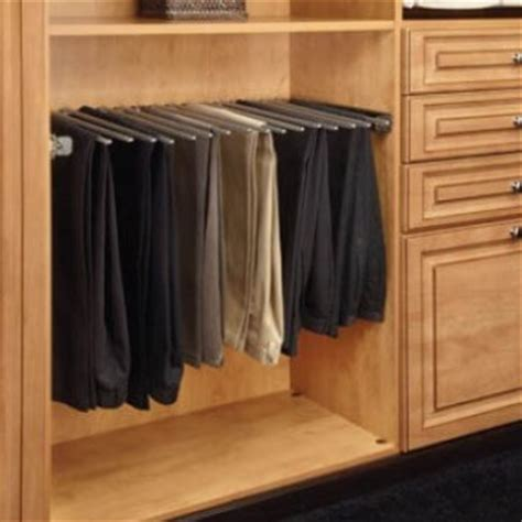 pant rack closet garage storage systems your tool storage solution