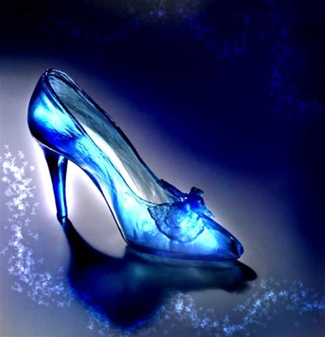 cinderellas slipper how much would cinderella s glass slippers cost centives