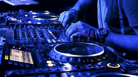 Alat Musik Dj m 250 sica barriott ristorante lounge