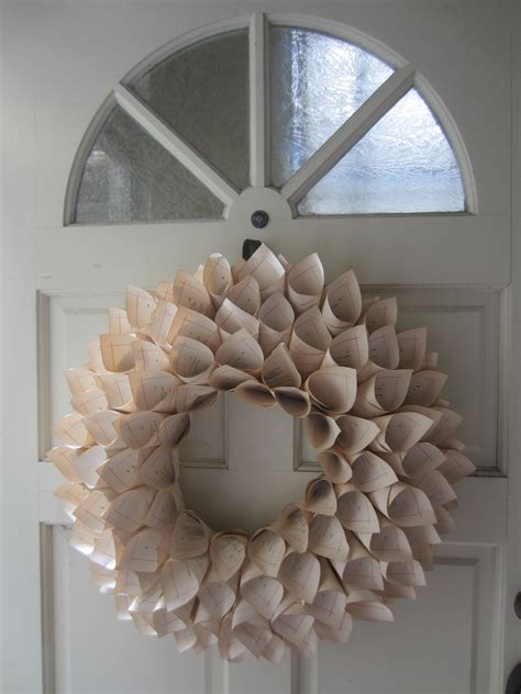 recycled materials for home decor 30 diy gift ideas diy inspired