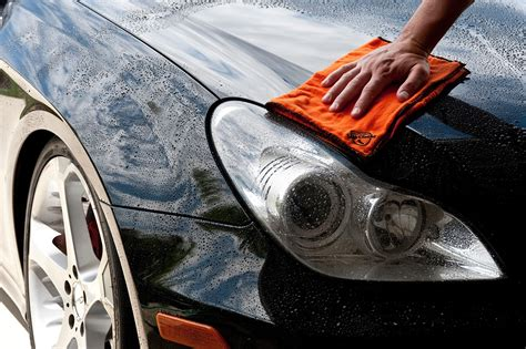 cheaper car cleaning kits