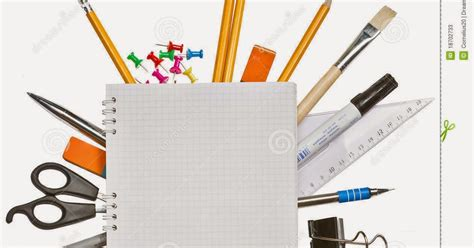 Nama Dan Alat Tulis Kantor daftar peralatan kantor yang dibutuhkan oleh sekretaris pegawai kantor anugerah dino