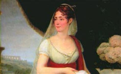 Josephine Divorce Letter pbs napoleon napoleon and josephine