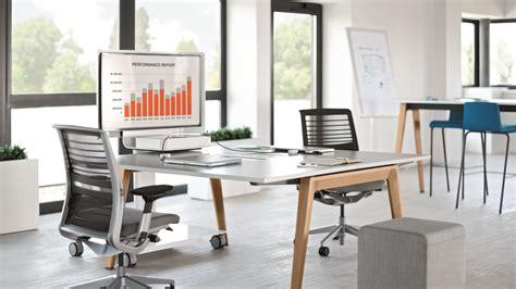 bureau free bureau b free bureaux tables