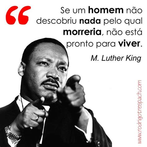 imagenes de reflexion de luther king pinterest the world s catalog of ideas