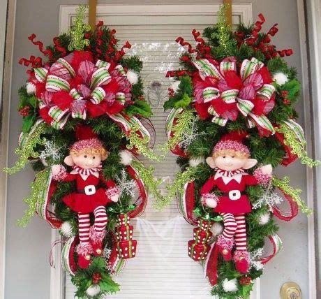 ideas para decorar salon de clases navideño resultado de imagen para decoracion navidea en puertas t