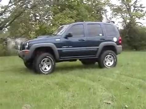 2002 jeep liberty limited accessories jeepinbyal jeep liberty accessories