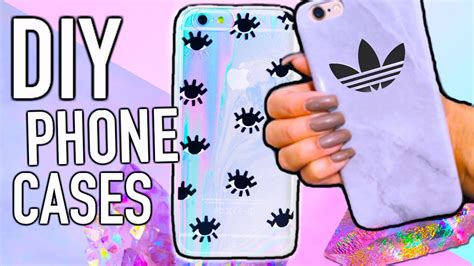 Is The Tumblr Iphone Giveaway Real - diy phone case ideas you need to try tumblr inspired diy fyi