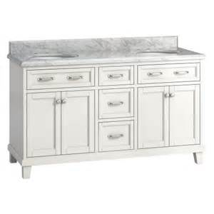 Lanza Products 60 Inch Vanity Lanza Wf6977 60 Carolina 60 In Bathroom Vanity