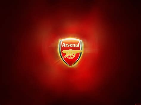 arsenal colors arsenal gold 1600 1200 postcard arsenal gold 1600