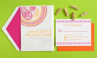 Hindu Wedding Invitation 1000 Images About Circular Inspirations On Pinterest