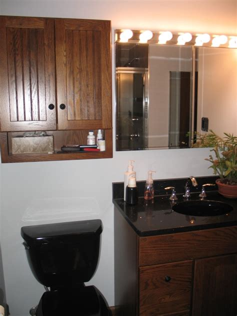 bathroom remodeling in st louis bathroom remodeling gallery st louis remodeling company