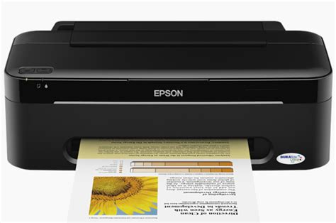 Resetter Epson Stylus T13 Download | epson stylus t13 resetter software free download darycrack