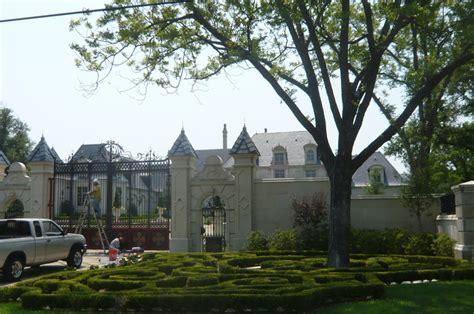 richard malouf house richard malouf house 28 images richard malouf s house in dallas tx maps 2