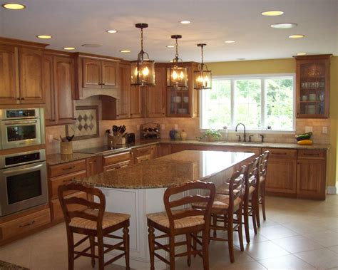 home and design magazine rockville md kitchen design maryland tour of la clippers all caron