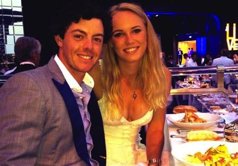 rory mcilroy engaged to girlfriend erica stoll rory mcilroy s girlfriend erica stoll playerwives com