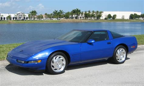 how to learn all about cars 1994 chevrolet 3500 seat position control 1994 chevrolet corvette coupe 75347
