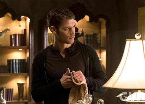 New Originals Disel00118 4time the originals season 3 spoilers new characters teased to cause trouble for mikaelson clan