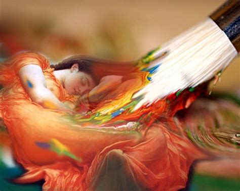 el arte de pintar el arte de pintar