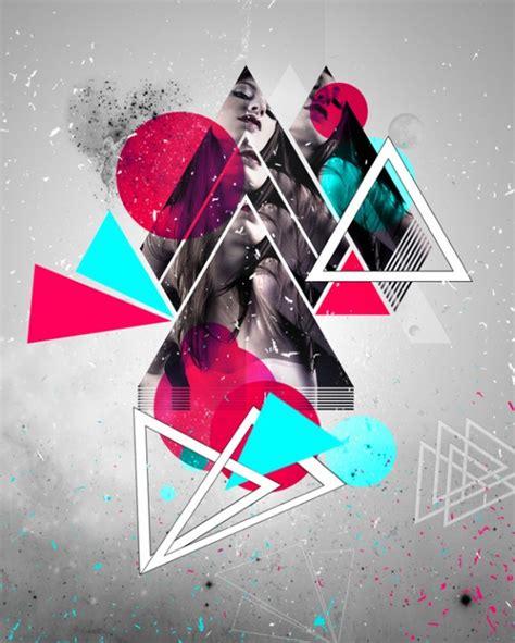 design inspiration digital fyi monday gorgeous digital art by filipe soares