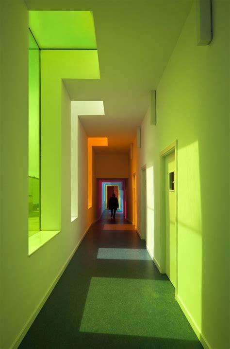 color center educational centre en el chaparral by alejandro mu 241 oz